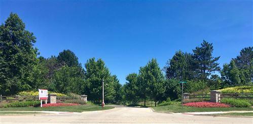 Tiny photo for 1706 Westbridge Circle #3, Lake Forest, IL 60045 (MLS # 10912104)