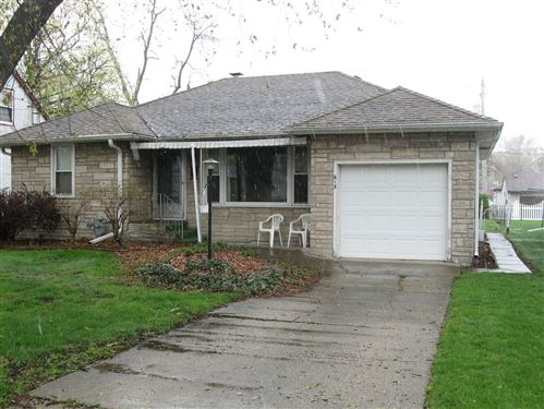 Photo of 613 Oconor Avenue, Lasalle, IL 61301 (MLS # 11060104)