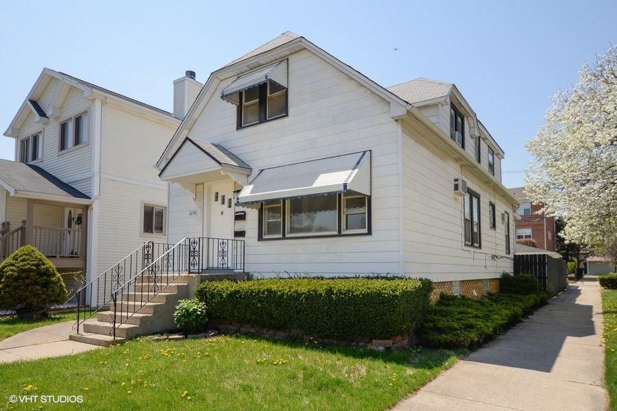 3258 N Neenah Avenue, Chicago, IL 60634 - MLS#: 10798104