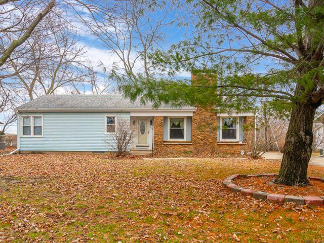 204 Robinson Drive, Morris, IL 60450 - #: 10668105