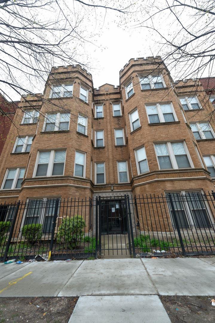 7016 S Paxton Avenue #3S, Chicago, IL 60649 - #: 10686105