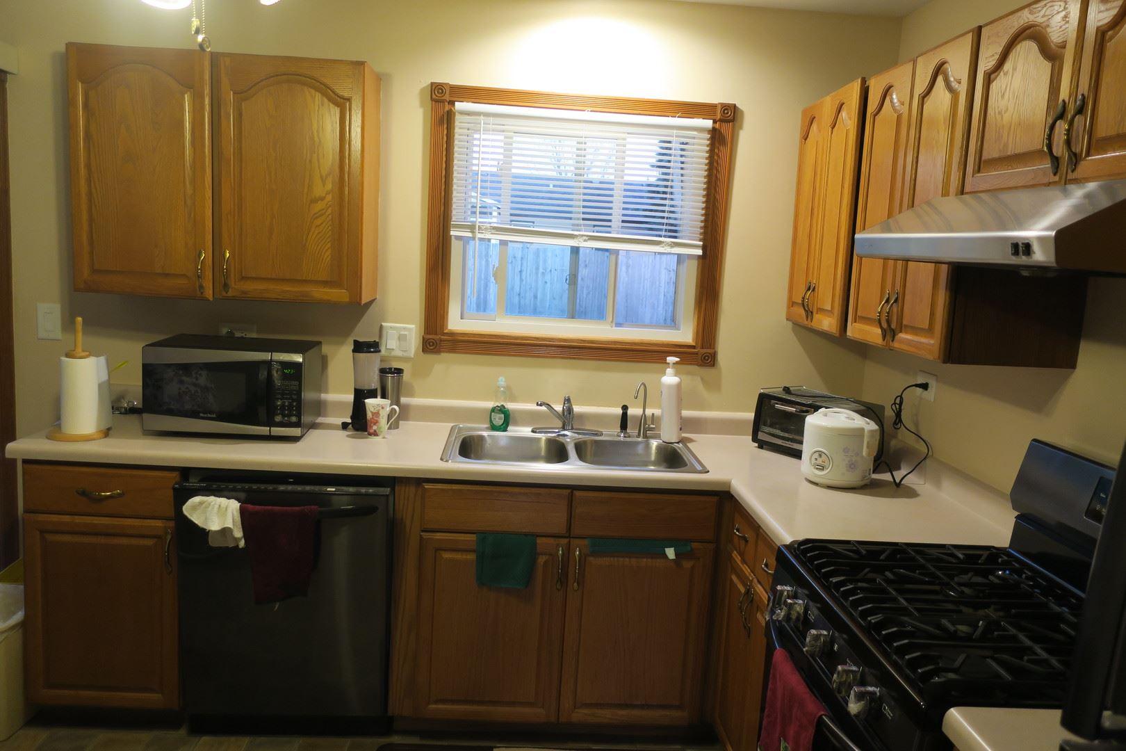 Photo of 324 Lakeside Drive, Bolingbrook, IL 60440 (MLS # 10936105)