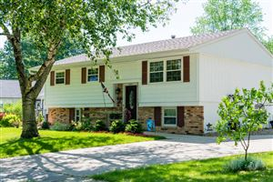 Photo of 2403 West William Street, CHAMPAIGN, IL 61821 (MLS # 10409106)