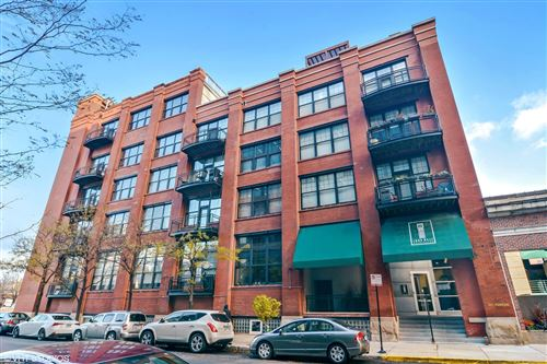 1000 W WASHINGTON Boulevard#336,,IL 60607(MLS#10921106)的照片