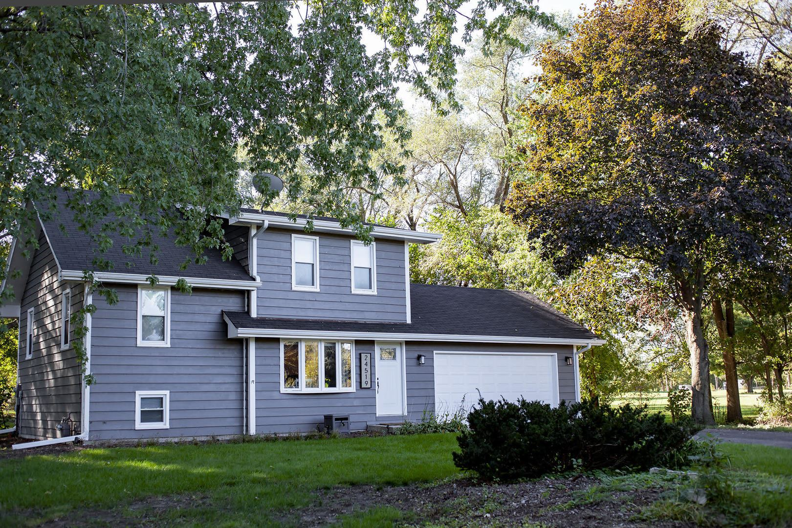 Photo of 24519 103rd Street, Naperville, IL 60564 (MLS # 11254106)