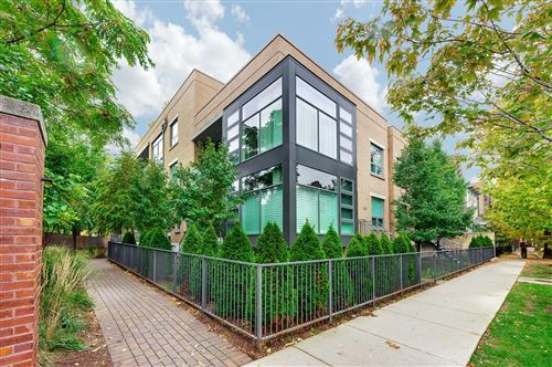 Photo of 1307 W Wrightwood Avenue #204, Chicago, IL 60614 (MLS # 11079107)