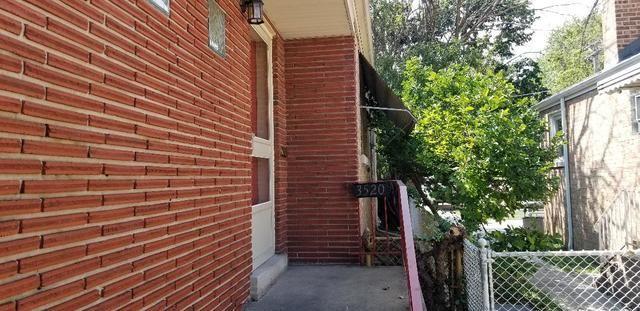 3520 Oak Park Avenue, Berwyn, IL 60402 - #: 10621107