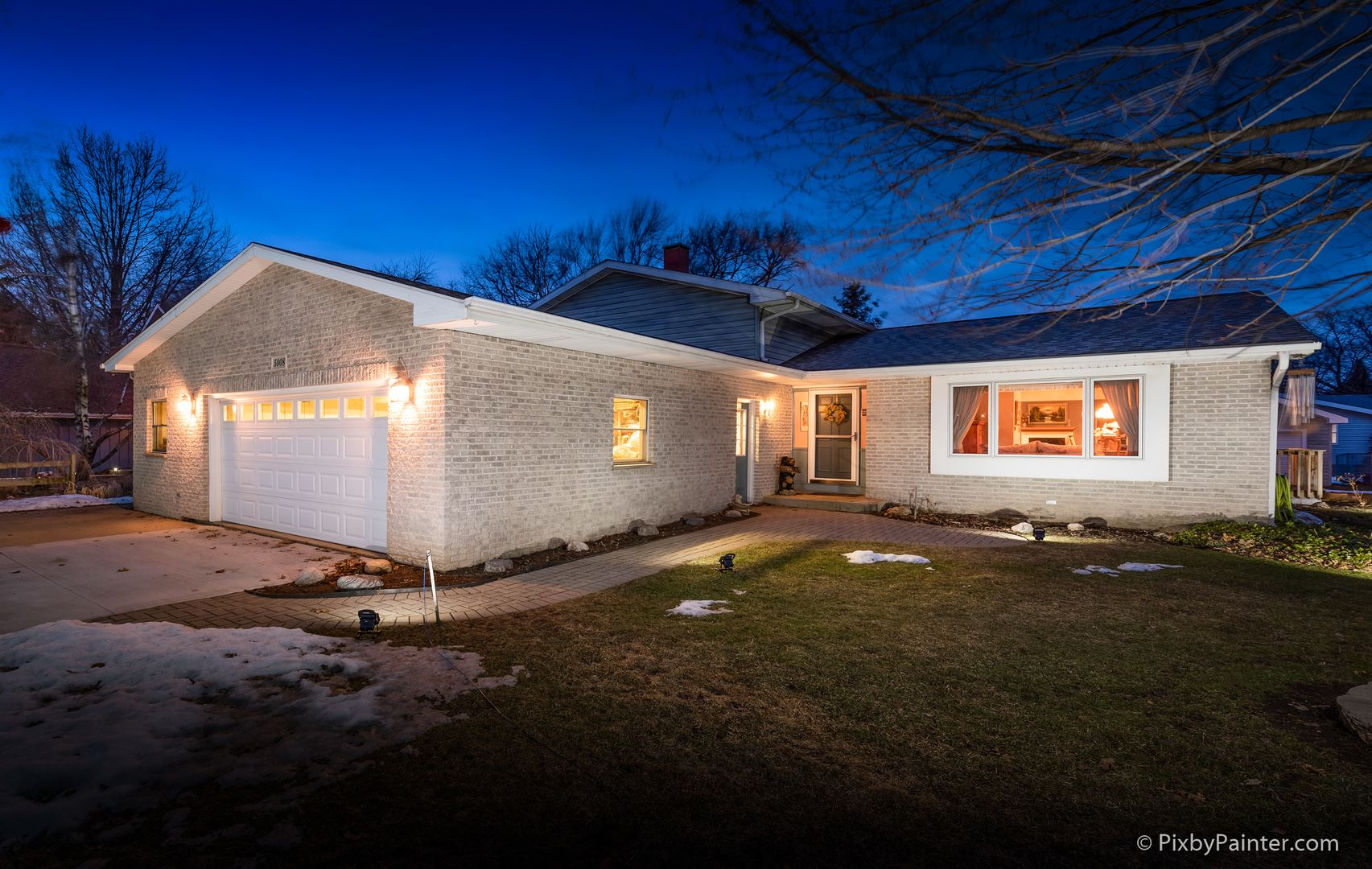 5008 W Bromley Drive, McHenry, IL 60050 - #: 10633107