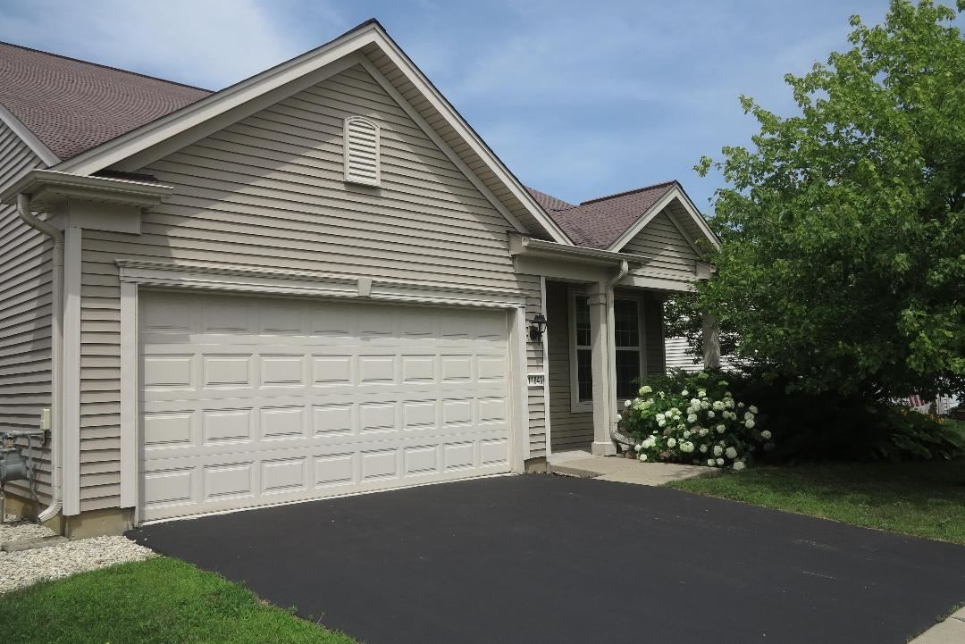 11643 Evergreen Lane, Huntley, IL 60142 - #: 10765107