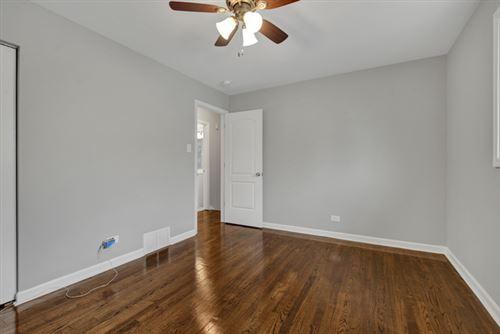 Tiny photo for 14501 MURRAY Avenue, Dolton, IL 60419 (MLS # 10622108)