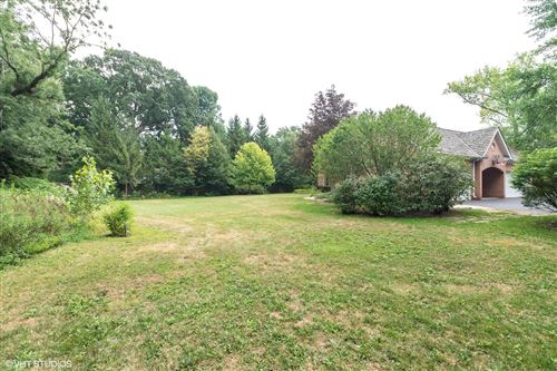 Tiny photo for 1 Woodley Manor, Winnetka, IL 60093 (MLS # 10939108)