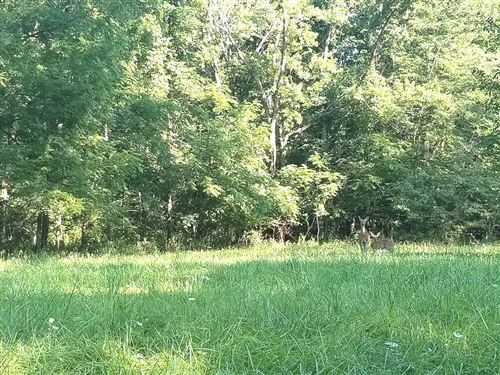 Photo of Lot 1710 Lakeside Court, Varna, IL 61375 (MLS # 11207108)