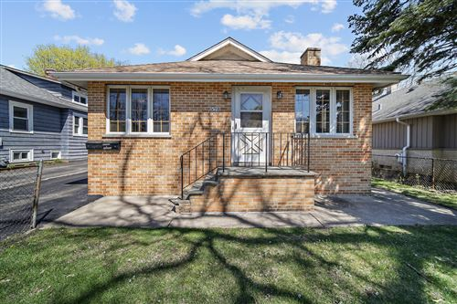 Photo of 573 Chicago Avenue, Highland Park, IL 60035 (MLS # 11228108)