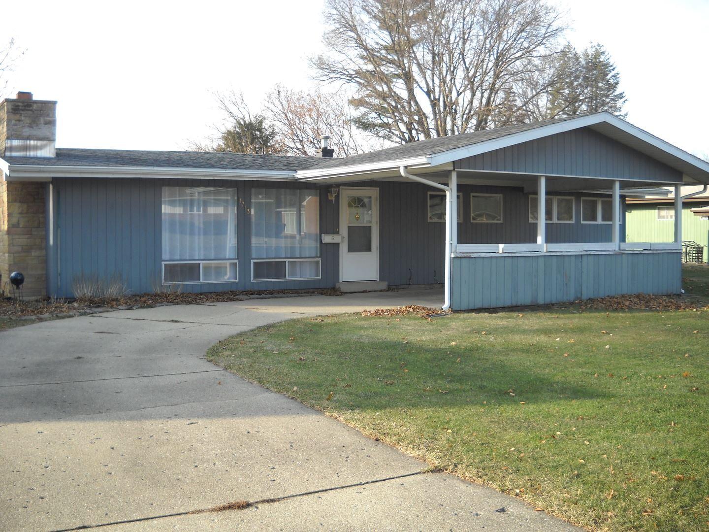 1713 Avenue E, Sterling, IL 61081 - #: 10597108