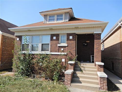 Photo of 6136 S Komensky Avenue, Chicago, IL 60629 (MLS # 11231109)