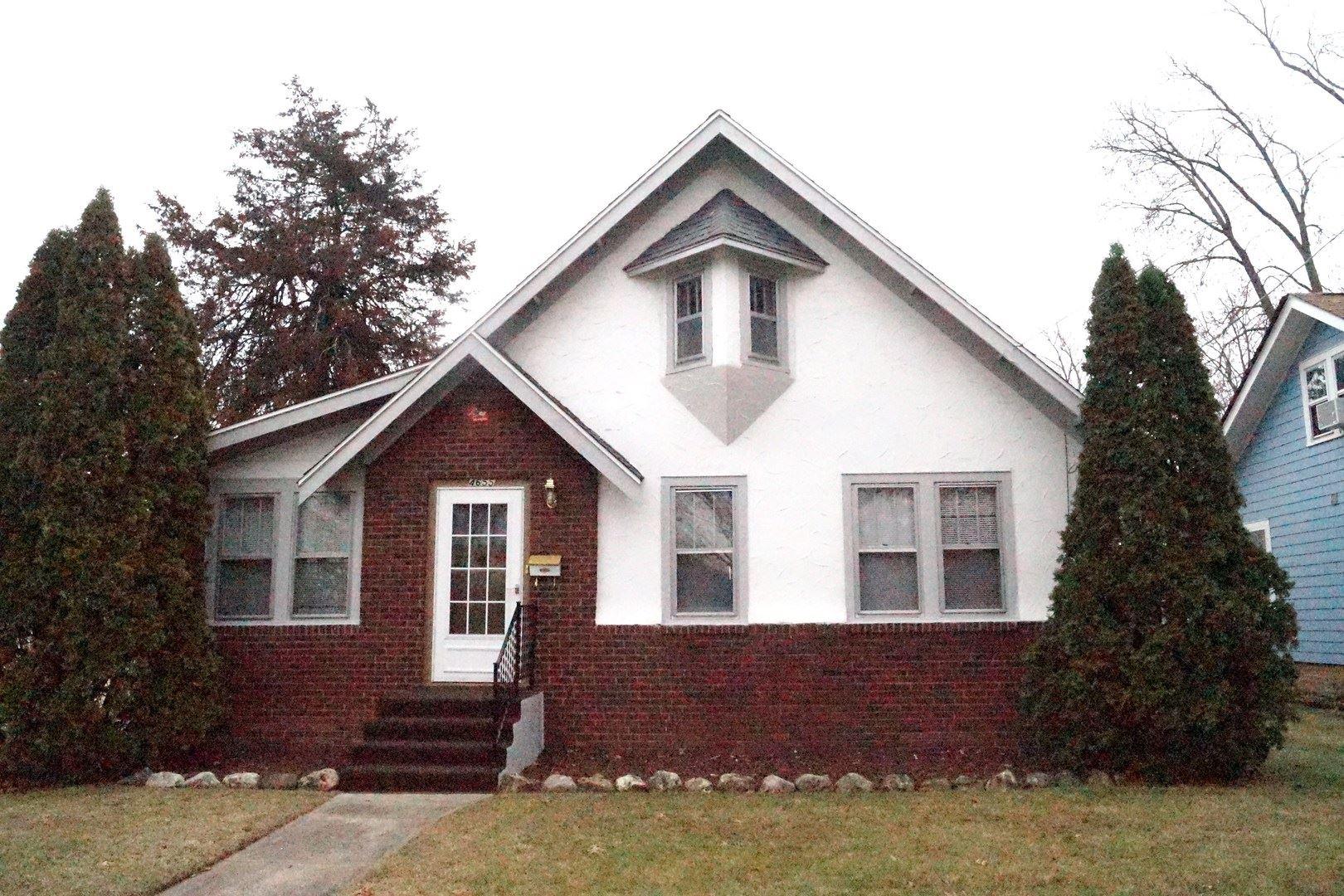 4655 Arlington Street, Loves Park, IL 61111 - #: 10956109