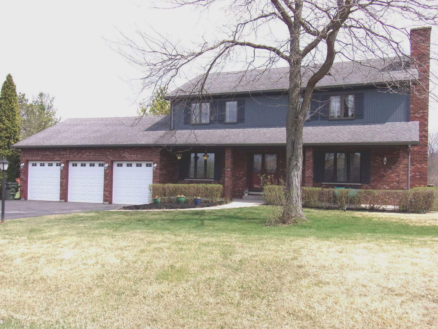 9 N High Point Road, Round Lake, IL 60073 - #: 11047109