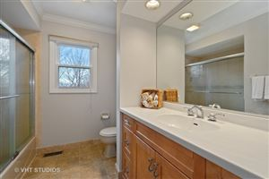 Tiny photo for 26777 Rose Terrace Court, Tower Lakes, IL 60010 (MLS # 10343110)