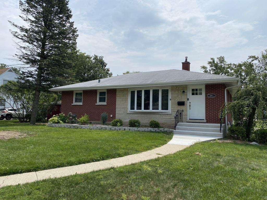 201 Pine Street, Villa Park, IL 60181 - #: 11186110