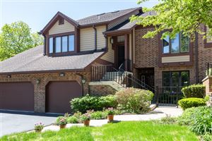 Photo of 1115 Mistwood Lane, Downers Grove, IL 60515 (MLS # 10412111)