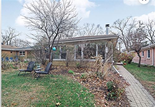 Tiny photo for 1810 Brummel Street, Evanston, IL 60202 (MLS # 10937111)