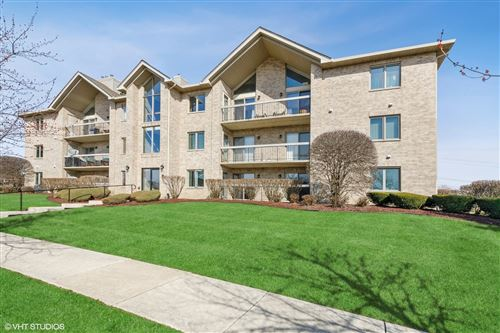 Photo of 14011 Norwich Lane #102, Orland Park, IL 60467 (MLS # 11004111)