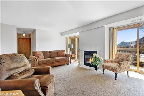 Tiny photo for 14011 Norwich Lane #102, Orland Park, IL 60467 (MLS # 11004111)