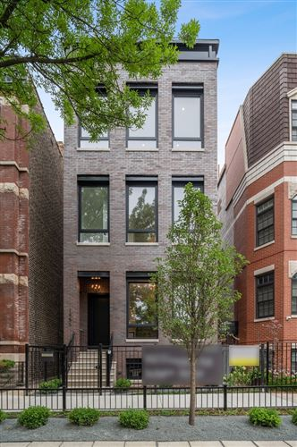 Photo of 1955 N Kenmore Avenue, Chicago, IL 60614 (MLS # 11154111)