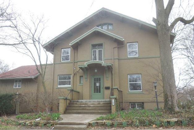 1102 E Monroe Street, Bloomington, IL 61701 - #: 10686111
