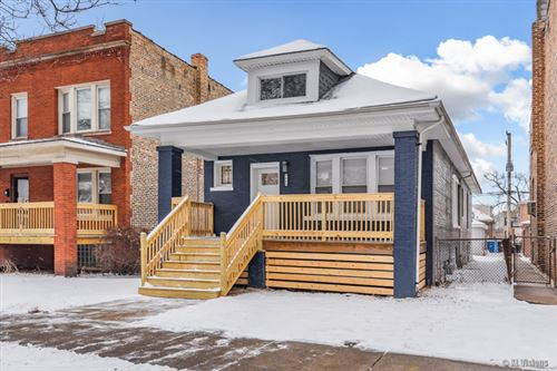 Photo of Chicago, IL 60620 (MLS # 10650112)