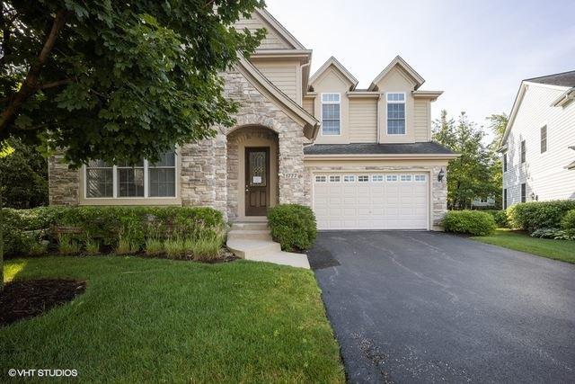 1777 Aberdeen Drive, Glenview, IL 60025 - #: 10768112