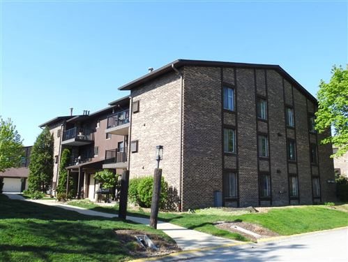 Photo of 59 W 64th Street #202, Westmont, IL 60559 (MLS # 10688113)