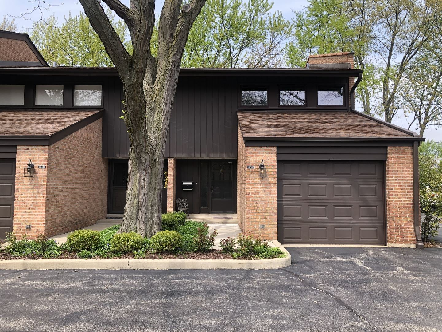 1808 Wildberry Drive #A, Glenview, IL 60025 - #: 10775113