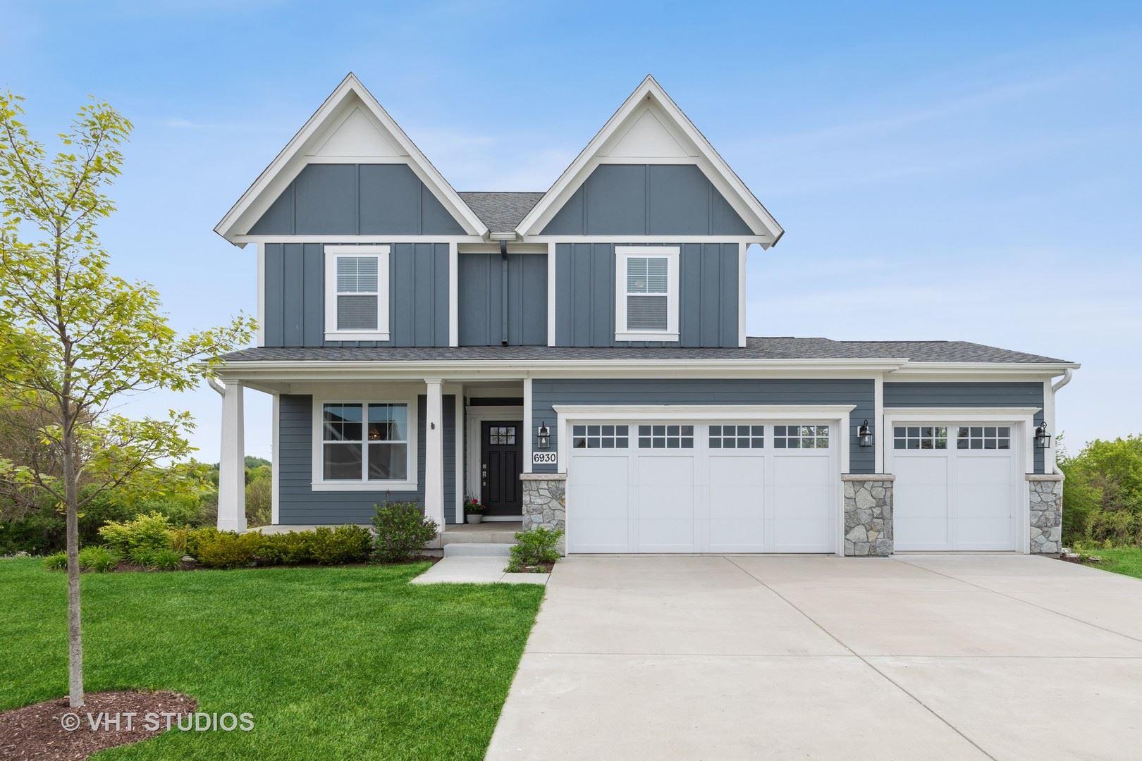6930 Cambria Cove, Lakewood, IL 60014 - #: 11094113