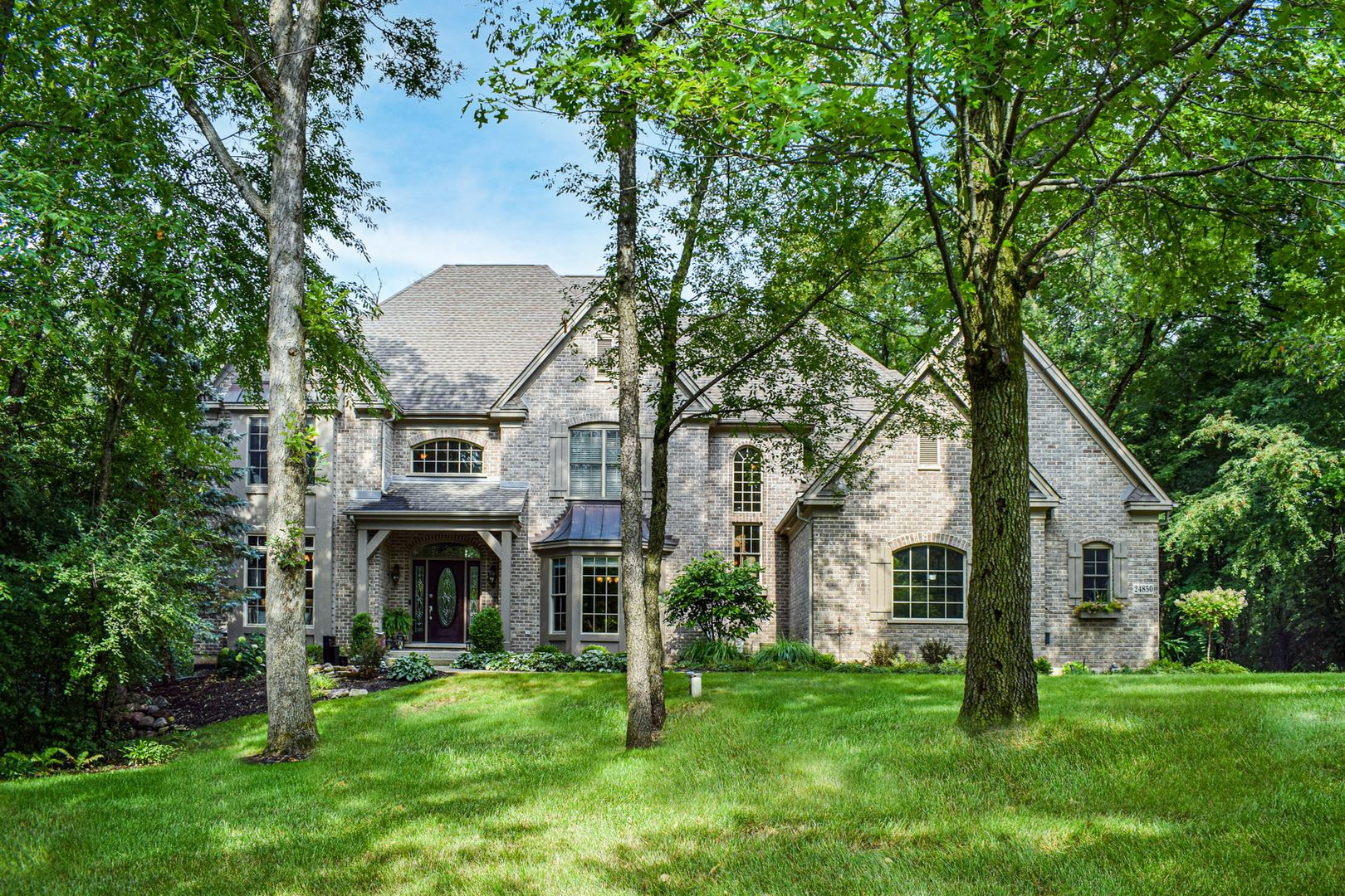 24850 N Wildberry Bend, Cary, IL 60013 - #: 11178113