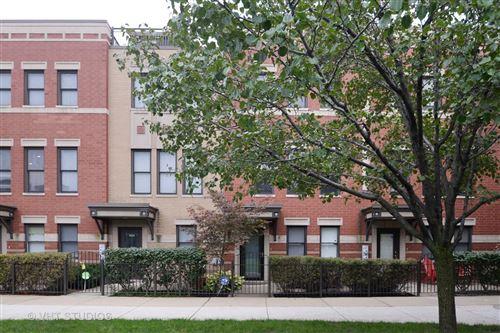 Photo of 1003 N Kingsbury Street, Chicago, IL 60610 (MLS # 11154114)