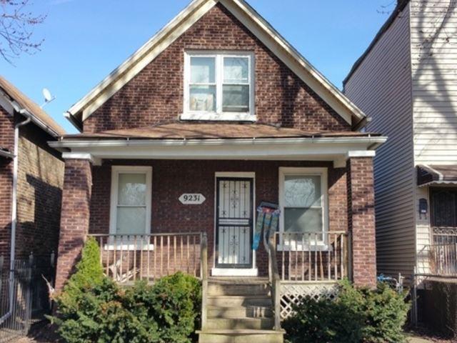 9231 S Ellis Avenue, Chicago, IL 60619 - #: 10593114