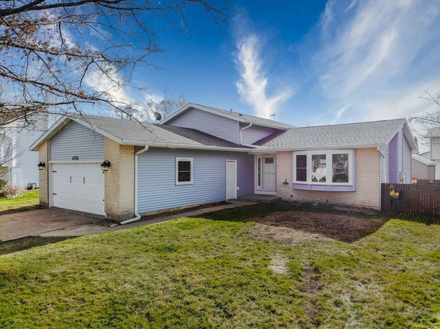4905 Pyndale Drive, McHenry, IL 60050 - #: 10940114