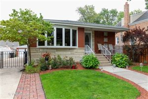 Photo of 10455 South Christiana Avenue, CHICAGO, IL 60655 (MLS # 10520115)
