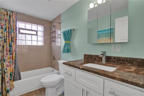 Tiny photo for 9024 S Yates Boulevard, Chicago, IL 60617 (MLS # 10910115)