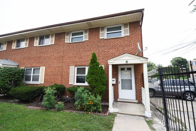 1429 West TOUHY Avenue #G, Chicago, IL 60626 - #: 10609116