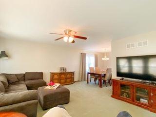Photo of 656 Londonberry Lane, Bolingbrook, IL 60440 (MLS # 10940116)