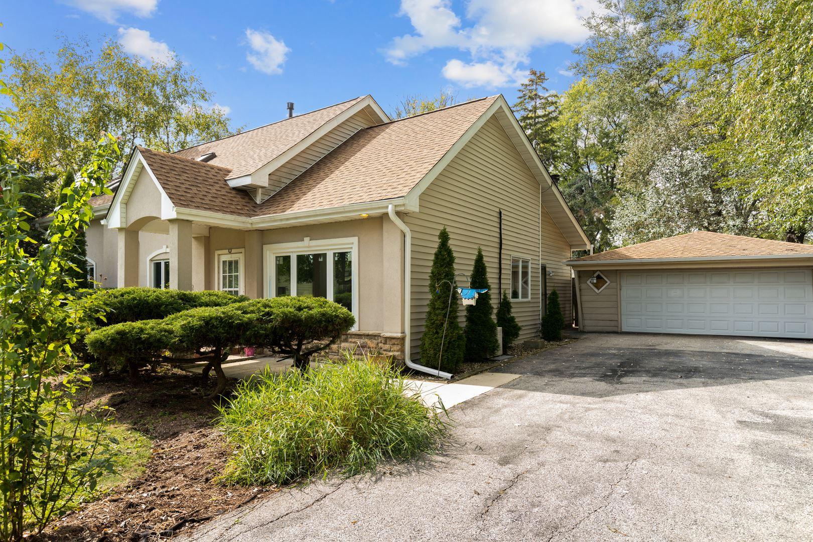 20716 N Margaret Avenue, Prairie View, IL 60069 - #: 11240116