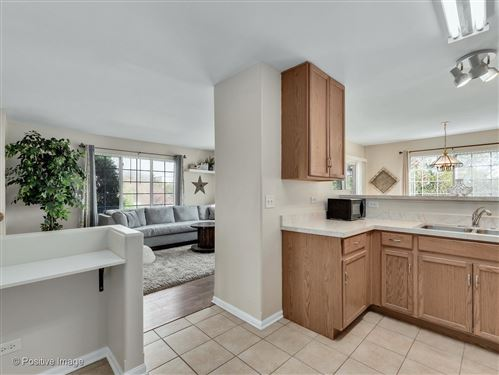 Tiny photo for 2101 W Concord Lane, Addison, IL 60101 (MLS # 10910117)