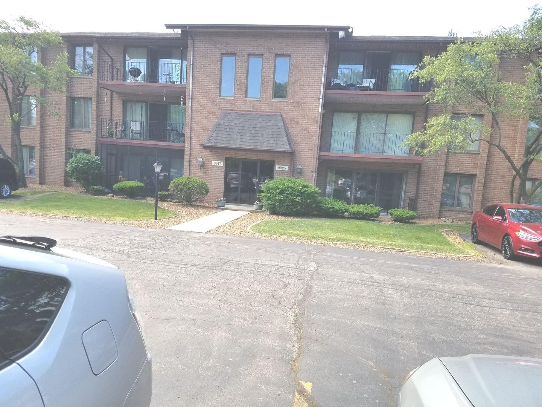 9917 Shady Lane #3SE, Orland Park, IL 60462 - #: 10741117