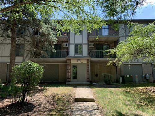 Photo of 528 E Bailey Road #102, Naperville, IL 60565 (MLS # 10773119)