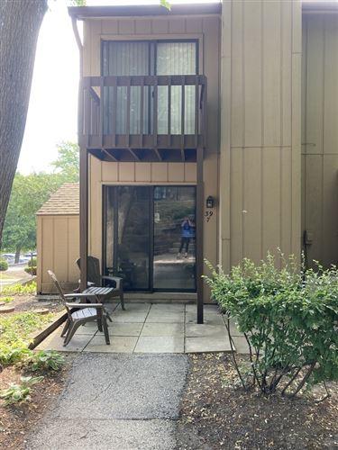 Photo of 39 Bermuda Colony Avenue #7, Fox Lake, IL 60020 (MLS # 11123120)