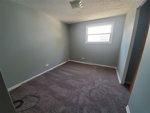 Tiny photo for 452 E 134th Street, Chicago, IL 60827 (MLS # 11233120)