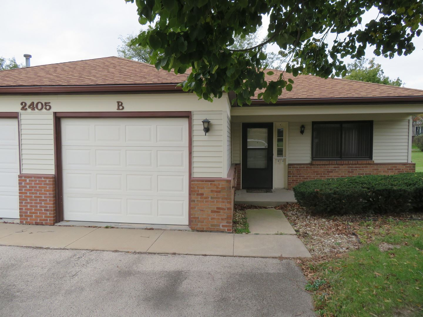 2405 Coventry Court #B, Sterling, IL 61081 - #: 10551120