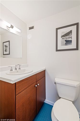 Tiny photo for 1221 N Dearborn Street #1609S, Chicago, IL 60610 (MLS # 10904121)